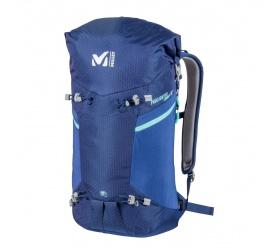 Plecak MILLET PROLIGHTER 18+10 blue