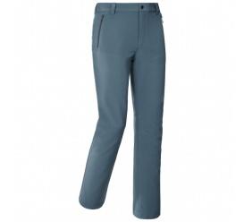 Spodnie męskie LAFUMA ACCESS SOFTSHELL PANTS Blue