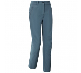 Spodnie damskie LAFUMA ACCESS SOFTSHELL PANTS W Blue