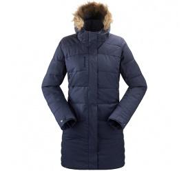 Płaszcz / kurtka damska LAFUMA LD HUDSON COAT blue