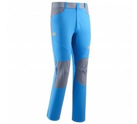 Spodnie męskie ONEGA STRETCH PANT blue