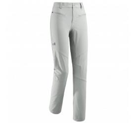 Spodnie damskie MILLET LD LEPINEY XCS CORDURA PANT