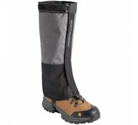 Stuptuty SEA TO SUMMIT OVERLAND GAITERS
