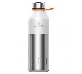 Butelka termiczna SANTECO KOLA white 0,5 L
