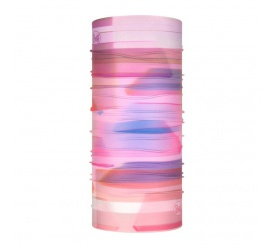 BUFF Chusta CoolNet UV+ Neckwear NE10 PALE PINK