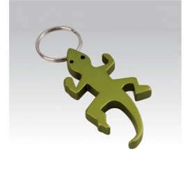Bottle Opener Lizard - otwieracz do butelek