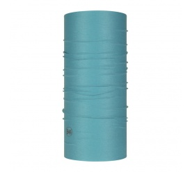 BUFF Chusta CoolNet UV+ Neckwear SOLID MALIBU