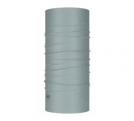 BUFF Chusta CoolNet UV+ Neckwear SOLID GALACTIC