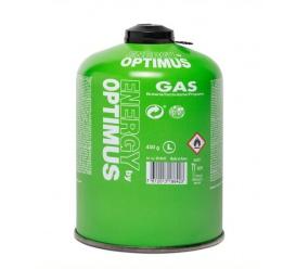 Kartusz OPTIMUS 440 g