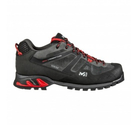 Buty MILLET TRIDENT GUIDE GTX tarmac