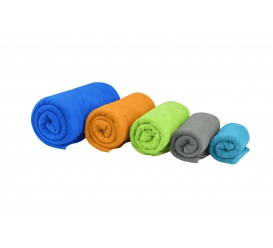 Ręcznik szybkoschnący SEA TO SUMMIT TEK TOWEL
