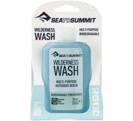 Płyn do mycia SEA TO SUMMIT WILDERNESS WASH 40 ml