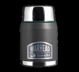 Termos na jedzenie WARHEAD JAR - 2 kolory!