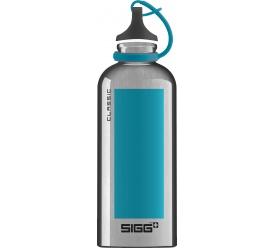 Butelka SIGG Classic Accent 0.6L - różne kolory