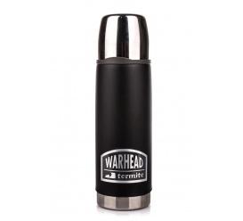 Termos TERMITE Warhead 0.5 L black