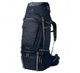 Plecak DENALI 75 MEN night blue