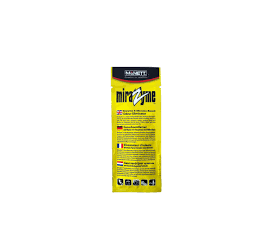 McNETT Mirazyme Odour Eliminator, saszetka 15ml