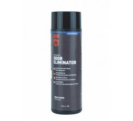 McNETT GearAid Revivex Odor Eliminator 250ml