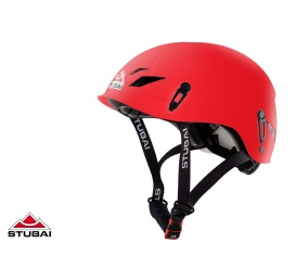 Kask FUSE LIGHT II red