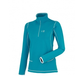 Softshell - LD TECH STRETCH TOP