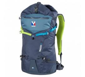 Plecak TRILOGY 25