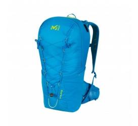 Plecak PULSE 22 blue