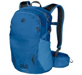 Plecak MOAB JAM 18 electric blue