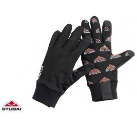 Rękawiczki STRETCH