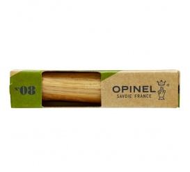 OPINEL Nóż Inox Lux Oak No.08