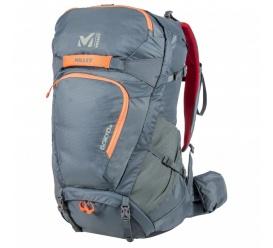 Plecak MILLET GOKYO 40
