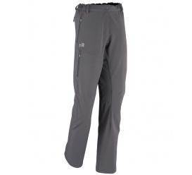 Spodnie - LD OUTDOOR II PANT