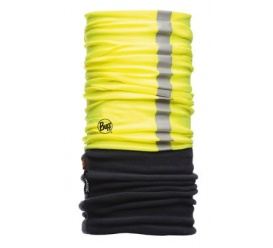 KOMIN POLAR REFLECTIVE YELLOW FLUOR