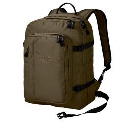 Plecak BERKELEY rocky brown