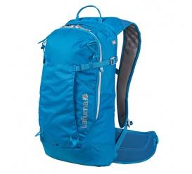 Plecak LAFUMA SHIFT 20 blue