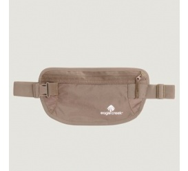 Saszetka biodrowa Money Belt Khaki
