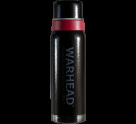 Termos TERMITE Warhead 0,75 L red
