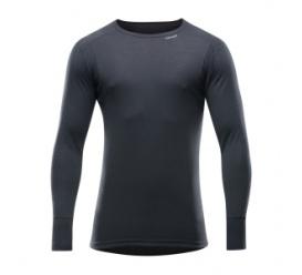 Koszulka męska Hiking black