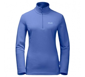 Polar GECKO WOMEN ocean wave