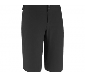 Spodenki MONDRAGO LONG SHORT