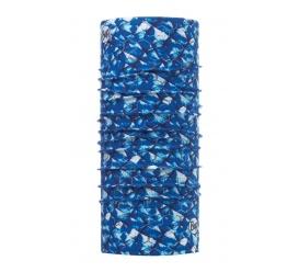 Chusta High UV Protection BUFF Adren Cape Blue
