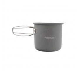 Kubek ANODIZED MUG 350ml