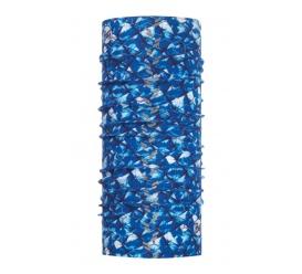 Chusta Reflective BUFF R-ADREN CAPE BLUE