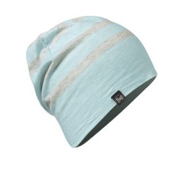 Czapka Cotton Hat BUFF DENIM STRIPES