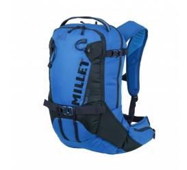 Plecak MILLET STEEP 22 blue