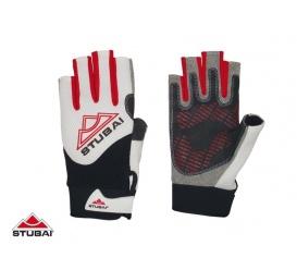 Rękawiczki ETHERNAL 3/4 finger