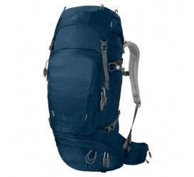 Plecak ORBIT 36 PACK poseidon blue