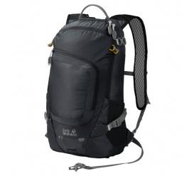 Plecak CROSSER 18 PACK black