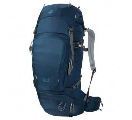 Plecak ORBIT 38 PACK poseidon blue