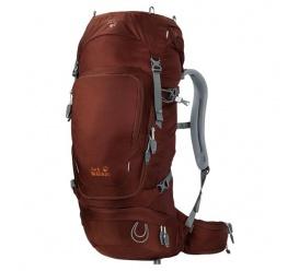 Plecak ORBIT 34 PACK redwood