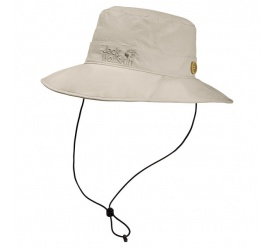 Kapelusz SUPPLEX MESH HAT light sand